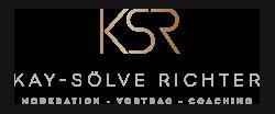 Kay-Sölve Richter Logo